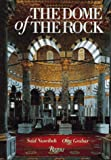 Grabar, Oleg: The Dome of the Rock