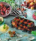 Dodge, Abigail J.: Great Fruit Desserts