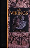 Wooding, Jonathan: The Vikings