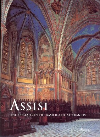 assisi-the-frescoes-in-the-basilica-of-st-francis