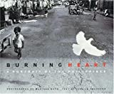 Roth, Marissa: Burning Heart : A Portrait of the Philippines