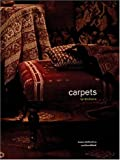 De Moubray, Amicia: Carpets for the Home