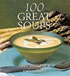 Great Soups by Orla Broderick