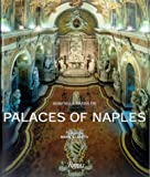 Donatella Mazzoleni: Palaces of Naples