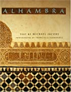 Alhambra by Michael Jacobs
