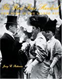 Patterson, Jerry: The First 400 : Mrs. Astor's New York in the Guilded Age