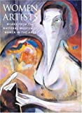 Heller, Nancy G.: Women Artists: Works from the National Museum of Women in the Arts