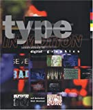 Woolman, Matt: Type in Motion : Innovations in Digital Graphics