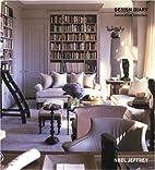 Design Diary: Innovative Interiors by Noel…