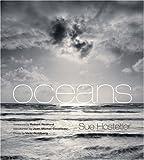 Sue Hostetler: Oceans