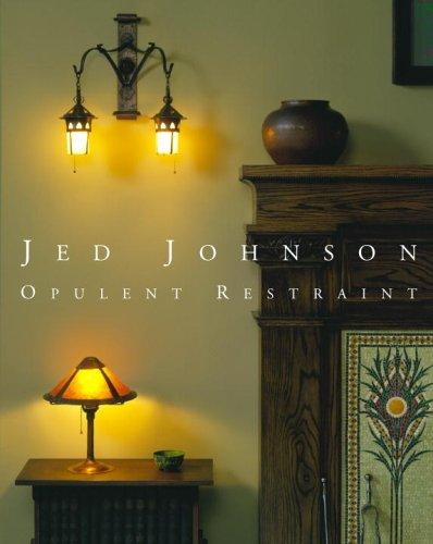 jed-johnson-opulent-restraint