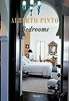 Alberto Pinto Bedrooms by Alberto Pinto