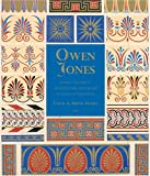 Flores, Carol A. Hrvol: Owen Jones: Design, Ornament, Architecture & Theory in an Age of Transition