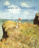Richard Brettell: Monet in Normandy