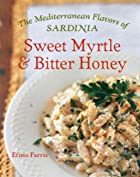Sweet Myrtle and Bitter Honey: The…