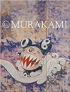 Murakami by Takashi Murakami