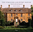 The English Country House: From the Archives…