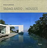 Jodidio, Philip: Tadao Ando: Houses