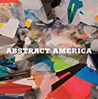 Abstract America by Saatchi Gallery