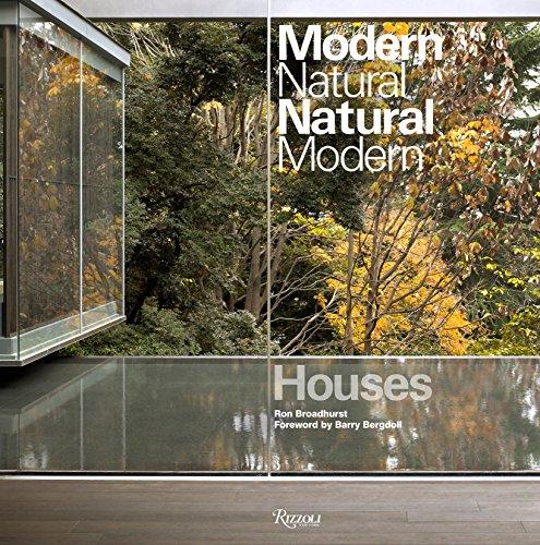 houses-modern-natural-natural-modern