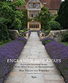 England's Hideaways: Discovering…