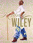 Kehinde Wiley by Thelma Golden