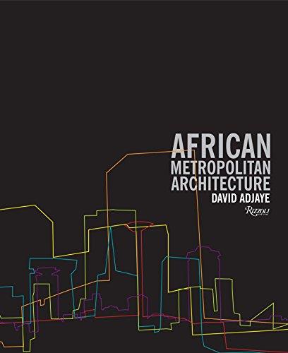 african-metropolitan-architecture