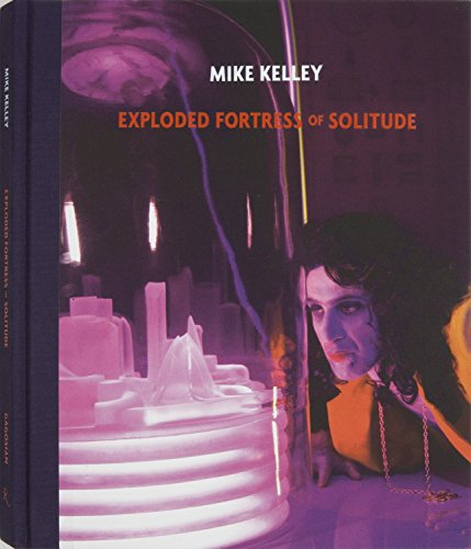 mike-kelley-exploded-fortress-of-solitude