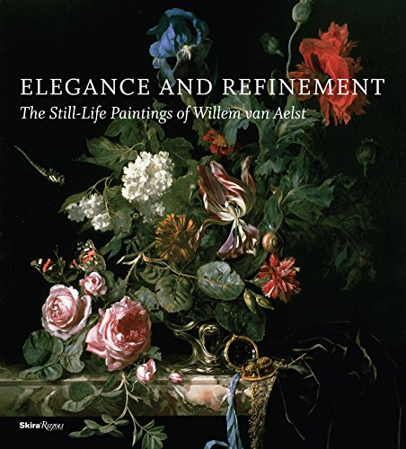 elegance-and-refinement-the-still-life-paintings-of-willem-van-aelst