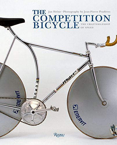 the-competition-bicycle-the-craftsmanship-of-speed