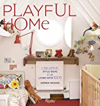 Playful Home: Creative Style Ideas for…