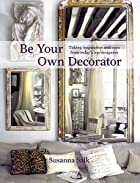 Be Your Own Decorator: Taking Inspiration…