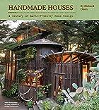 Handmade Houses: A Century of Earth-Friendly…