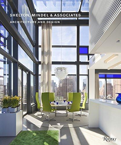 shelton-mindel-associates-architecture-and-design