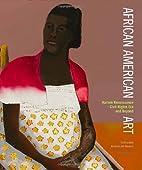 African American Art: Harlem Renaissance,…