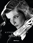 Katharine Hepburn: Rebel Chic by Jean.…