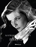 Katharine Hepburn: Rebel Chic by Jean.…
