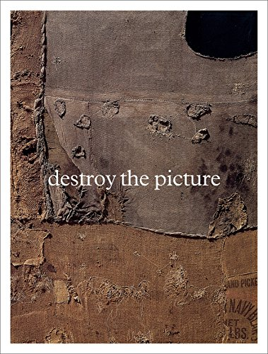 destroy-the-picture