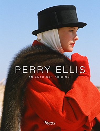 perry-ellis-an-american-original