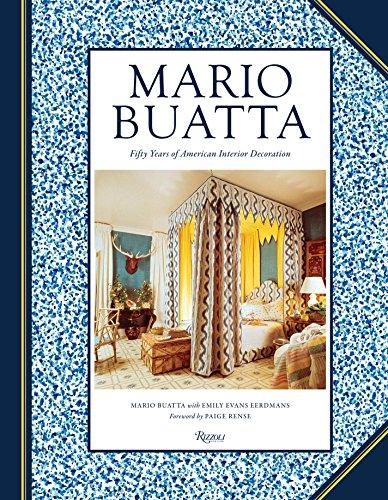 mario-buatta-fifty-years-of-american-interior-decoration