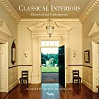 Classical Interiors: Historical and…