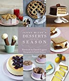 Jenny McCoy's Desserts for Every Season…