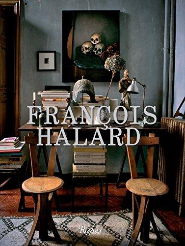 francois-halard