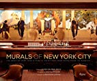 Murals of New York City: The Best of New…