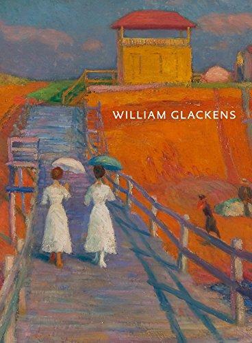 william-glackens