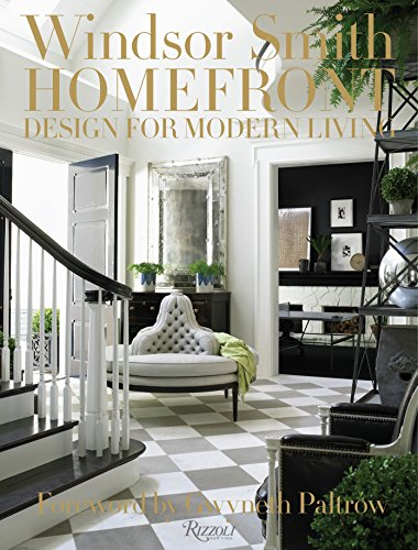 windsor-smith-homefront-design-for-modern-living
