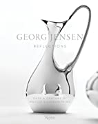 Georg Jensen: Reflections by Murray Moss