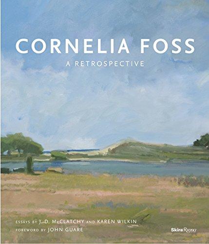 cornelia-foss-a-retrospective