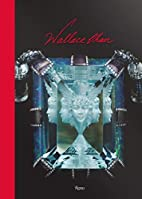 Wallace Chan: Dream Light Water by Juliet…