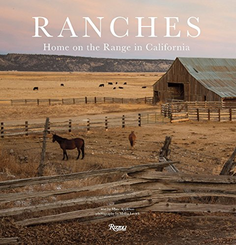 ranches-home-on-the-range-in-california